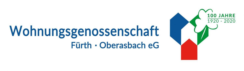 Wohnungsgenossenschaft Fürth · Oberasbach eG