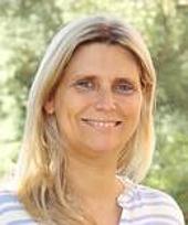 Stefanie Reicher