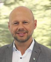 Roland Breun