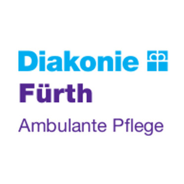 Kooperation mit der Diakonie Fürth